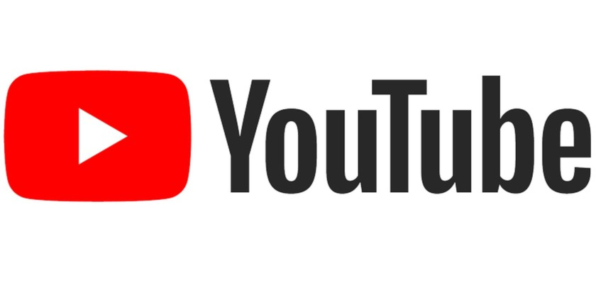 YouTube Gets a New Look