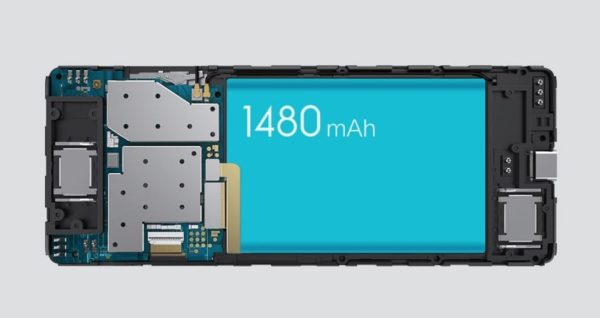 Xiaomi announced cheap phones with AI functionalities.