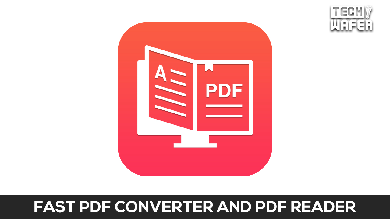 best pdf viewer android