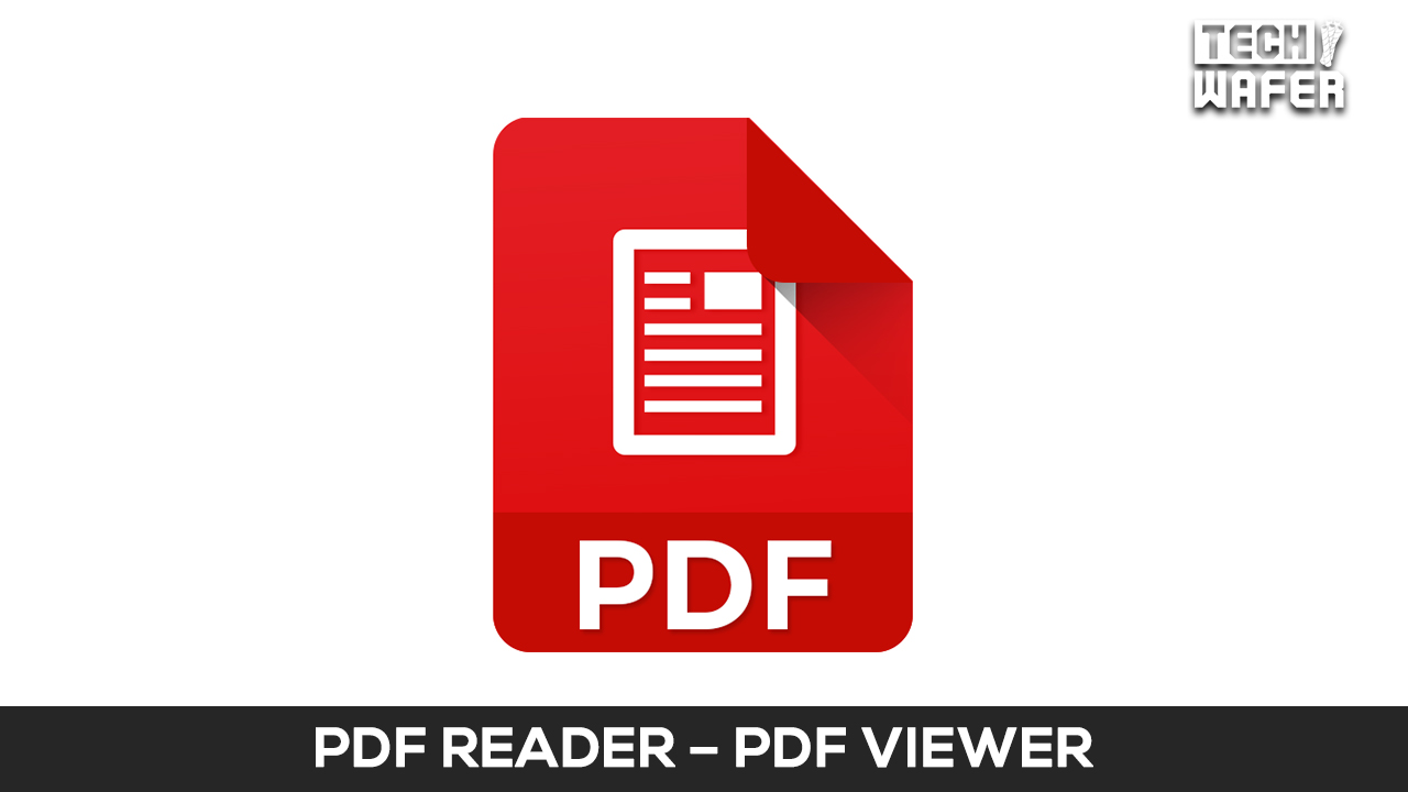best pdf reader android