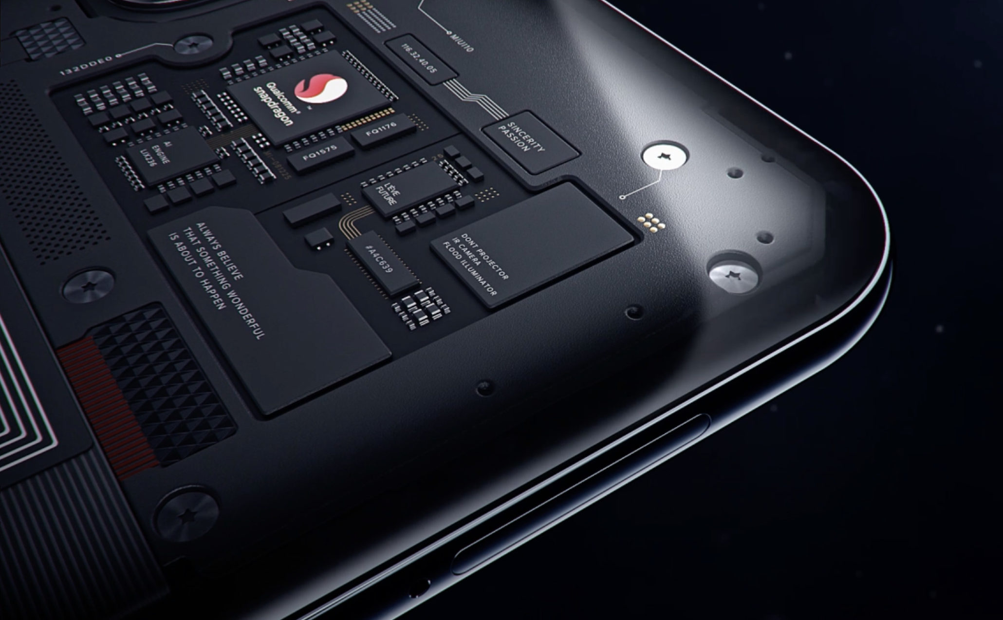 Reportedly Getting a Triple-Camera Setup With 32-Watt Fast-Charging Capability as Well