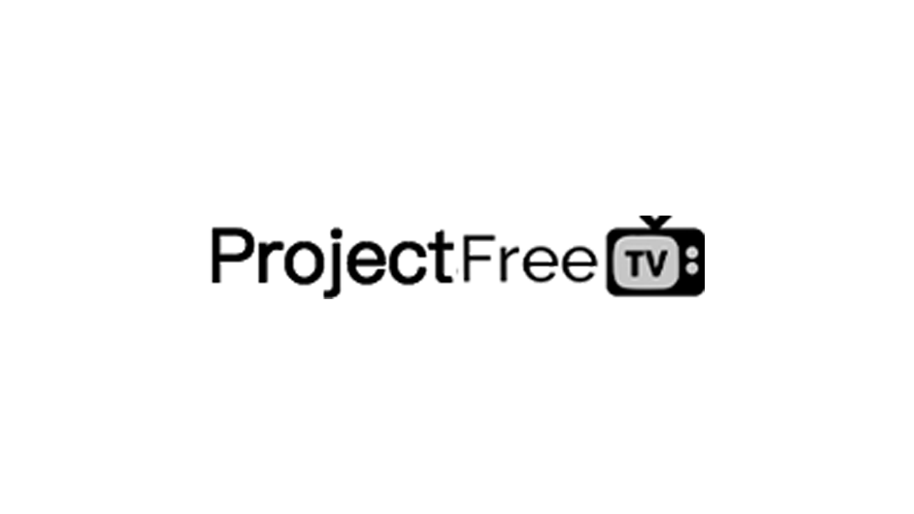 Project Free TV Logo - Project Free TV: Everything You Need to Know